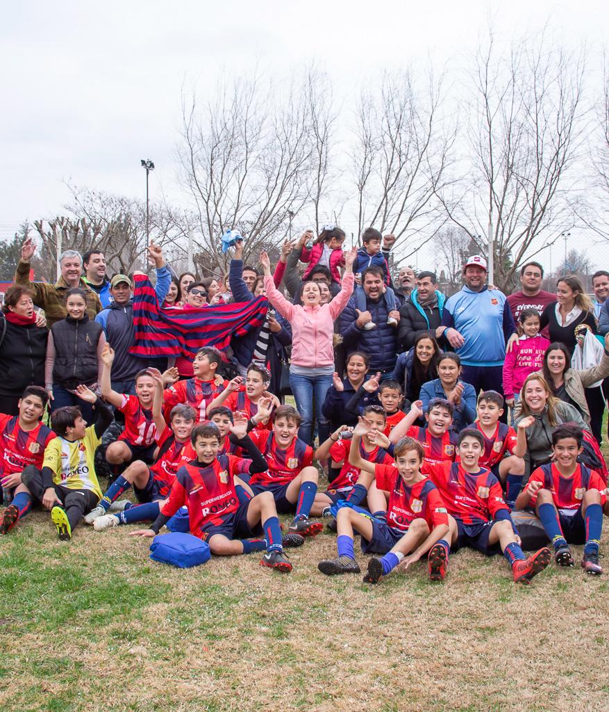 https://elfronton.club/wp-content/uploads/2019/08/festejo_campeon_categoria_2007.jpg