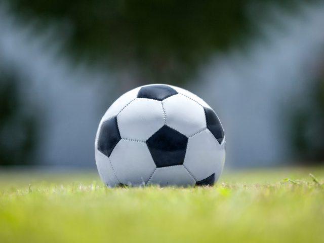 https://elfronton.club/wp-content/uploads/2019/08/futbol_divisiones_el_fronton5-640x480.jpg
