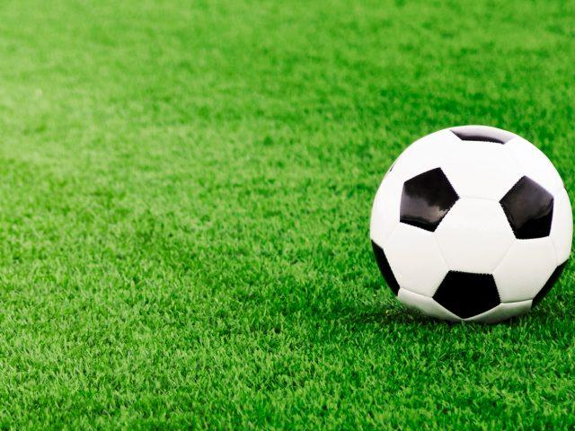 https://elfronton.club/wp-content/uploads/2019/08/futbol_divisiones_el_fronton6-640x480.jpg