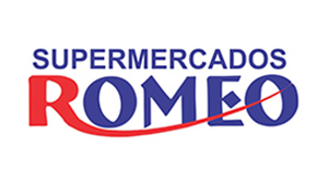 https://elfronton.club/wp-content/uploads/2019/08/supermercados-romeo.png