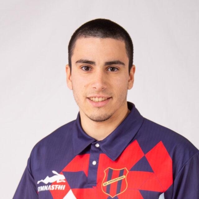 https://elfronton.club/wp-content/uploads/2019/09/Agustin_Cordoba_Director_Tecnico_Esculita_de_Futbol_Profesor_Softbol_3-640x640.jpg