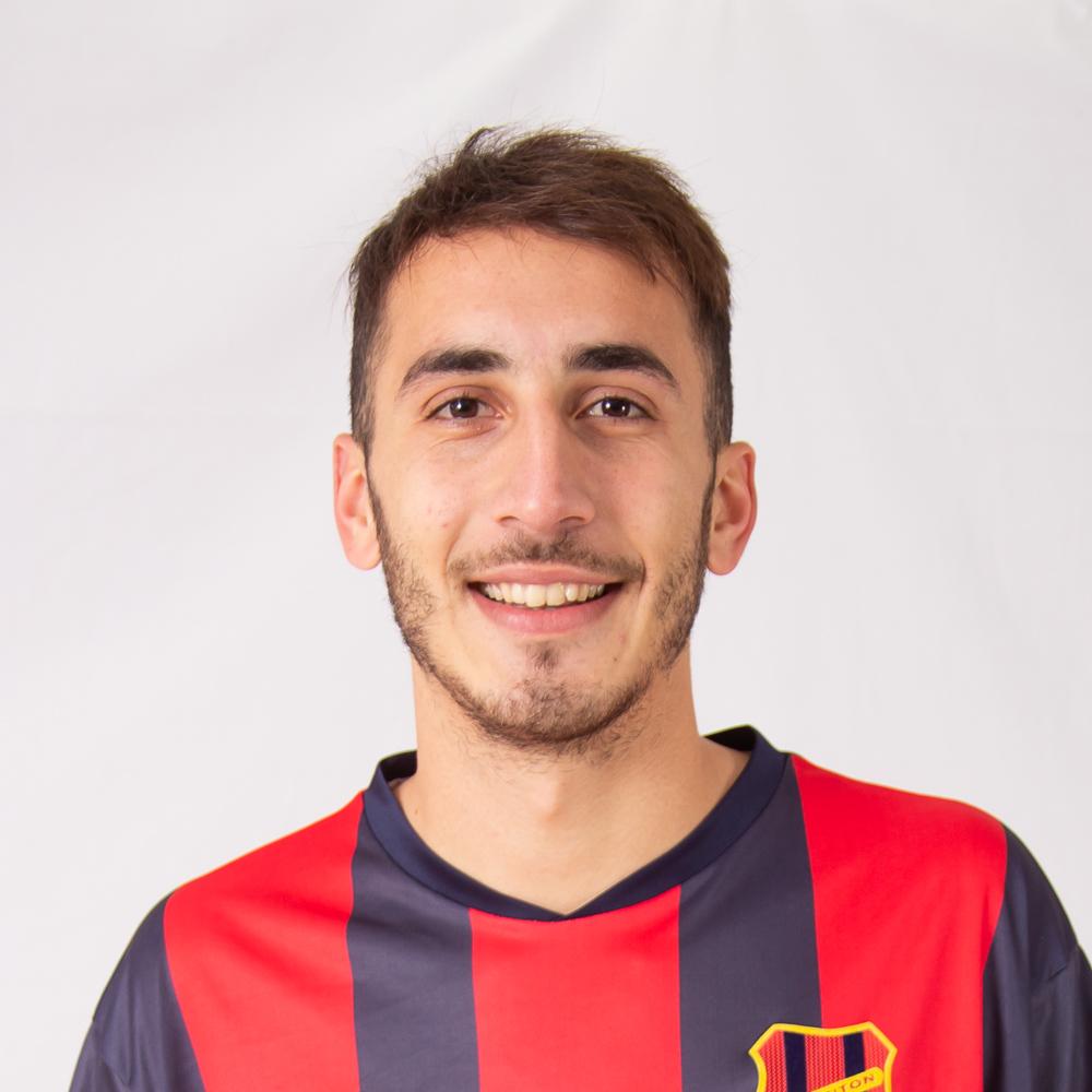https://elfronton.club/wp-content/uploads/2019/09/Agustin_Guessi_05_Mediocampista_2.jpg