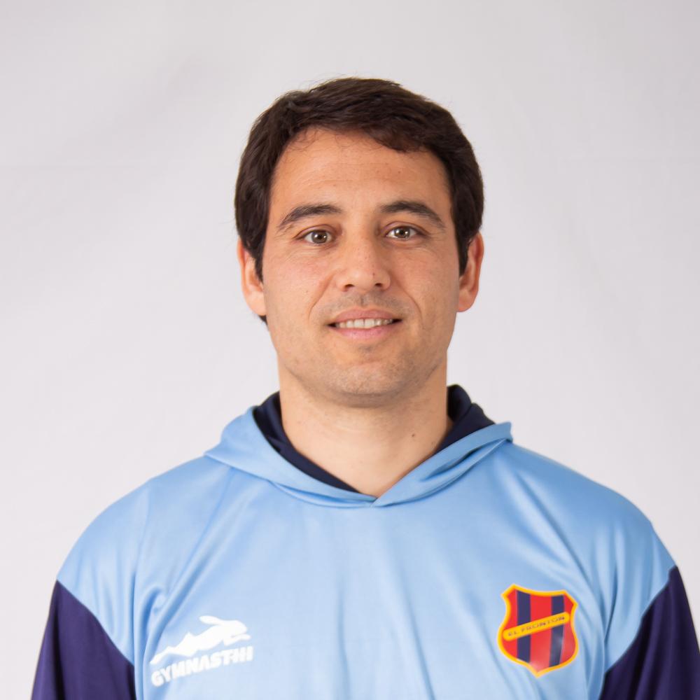 https://elfronton.club/wp-content/uploads/2019/09/Alejandro_Morada_Preparador_Fisico_Categoria_5ta_2.jpg