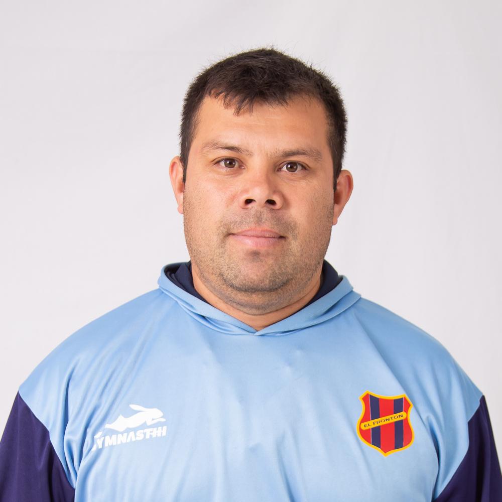 https://elfronton.club/wp-content/uploads/2019/09/Daniel_Lucena_Ayudante_de_Campo_Categoria_2004_2005_2.jpg