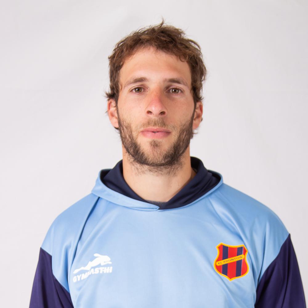 https://elfronton.club/wp-content/uploads/2019/09/Diego_dimaro_Director_Tecnico_Hockey_6ta_2.jpg
