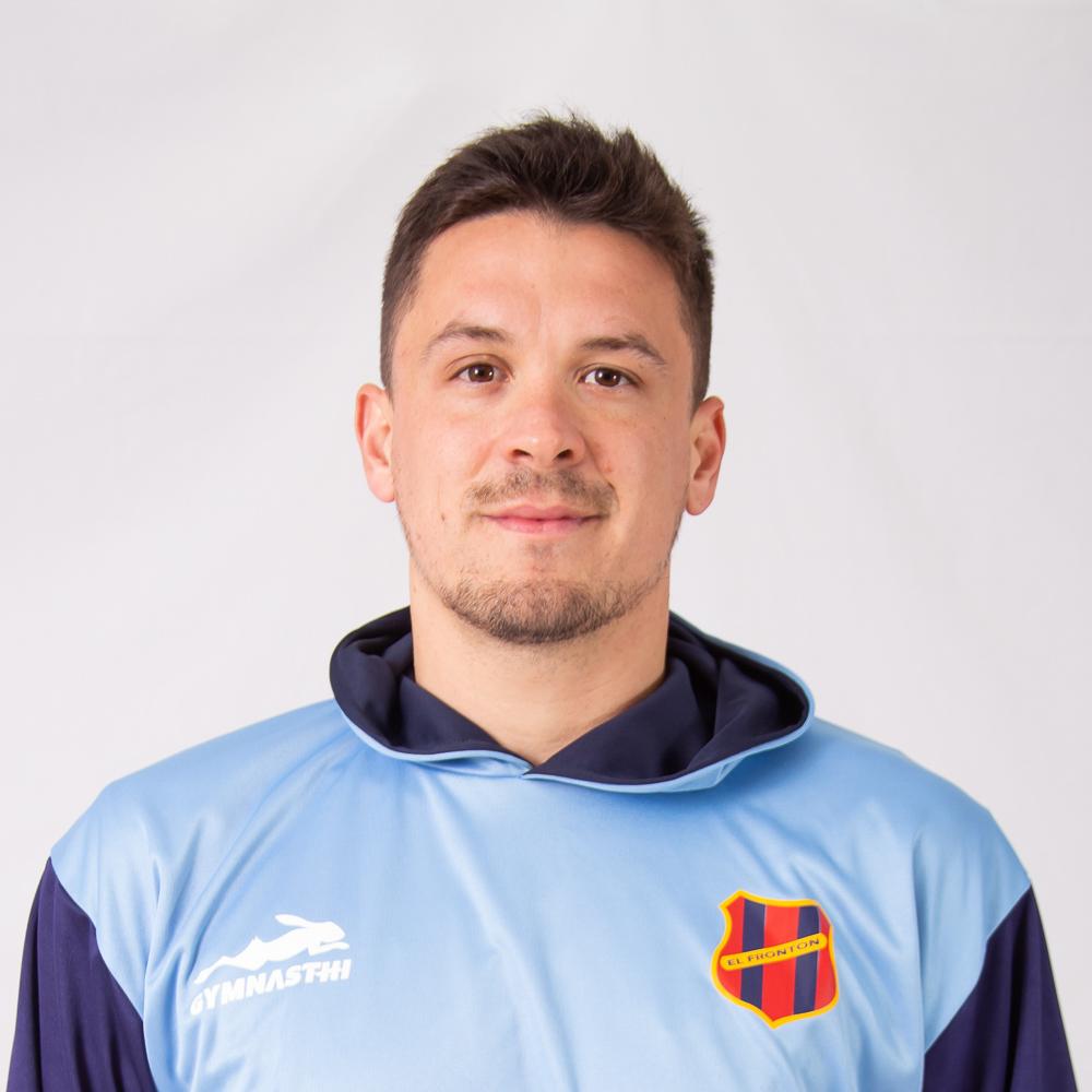 https://elfronton.club/wp-content/uploads/2019/09/Ezequiel_Tamparo_Director_Tecnico_Categoria_2004_2005_2.jpg