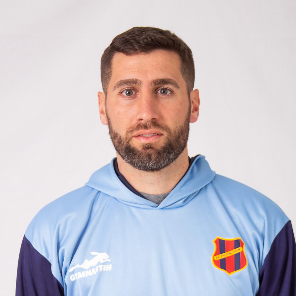 https://elfronton.club/wp-content/uploads/2019/09/Facundo_Valli_Preparador_Fisico_CABA_Categoria_1ra_Futbol_Director_Tecnico1ra_Hockey_1ra_division2.jpg