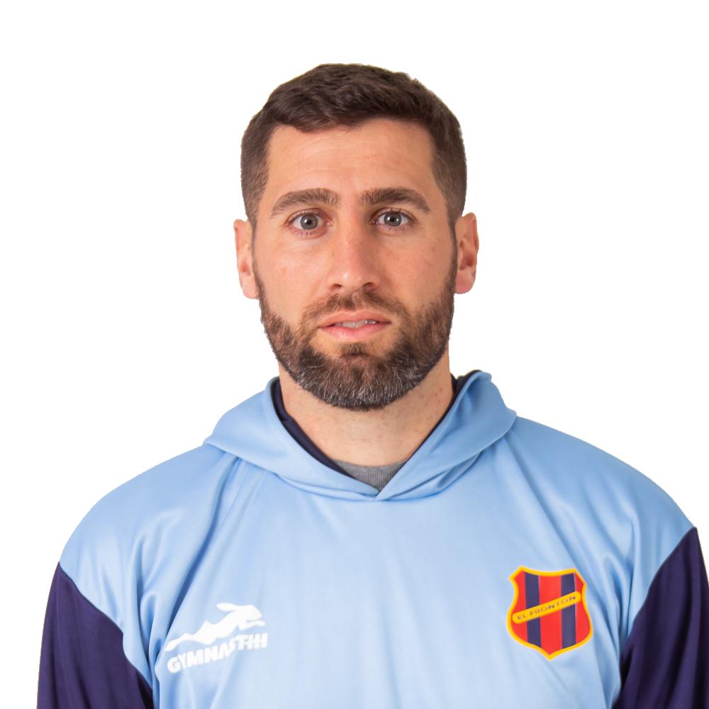 https://elfronton.club/wp-content/uploads/2019/09/Facundo_Valli_Preparador_Fisico_CABA_Categoria_1ra_Futbol_Director_Tecnico1ra_Hockey_1ra_division2.png