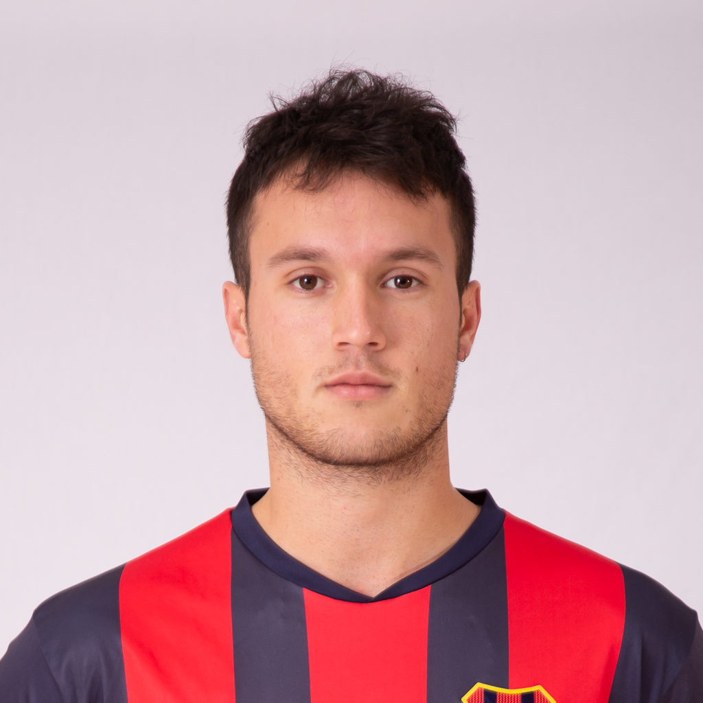 https://elfronton.club/wp-content/uploads/2019/09/Federico_Grosso_05_Medio_Campista_2.jpg