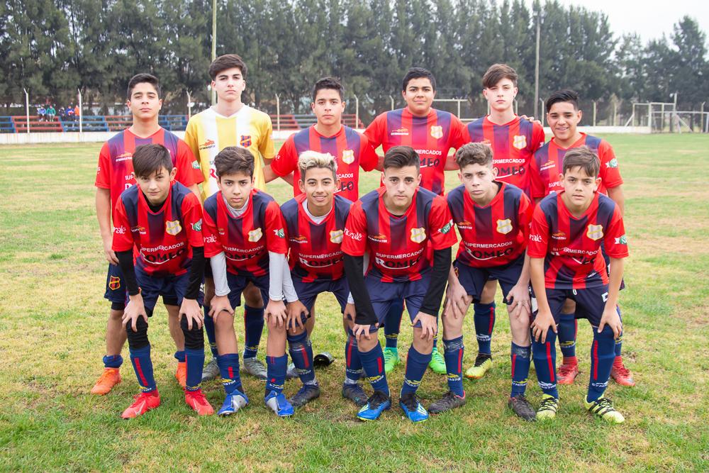 https://elfronton.club/wp-content/uploads/2019/09/Futbol_Categoria_2005.jpg