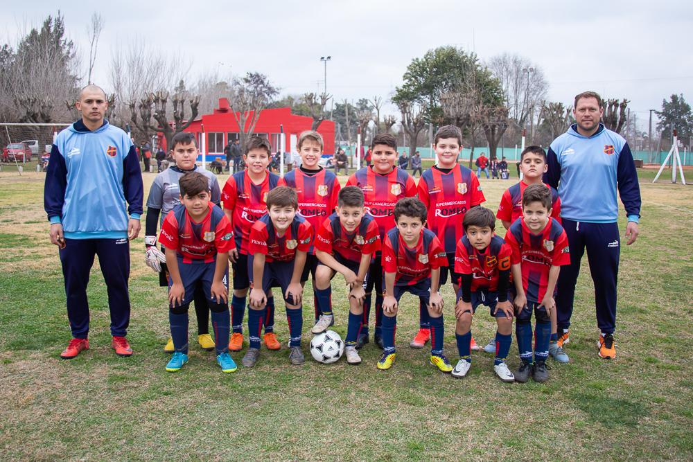 https://elfronton.club/wp-content/uploads/2019/09/Futbol_Categoria_2009.jpg