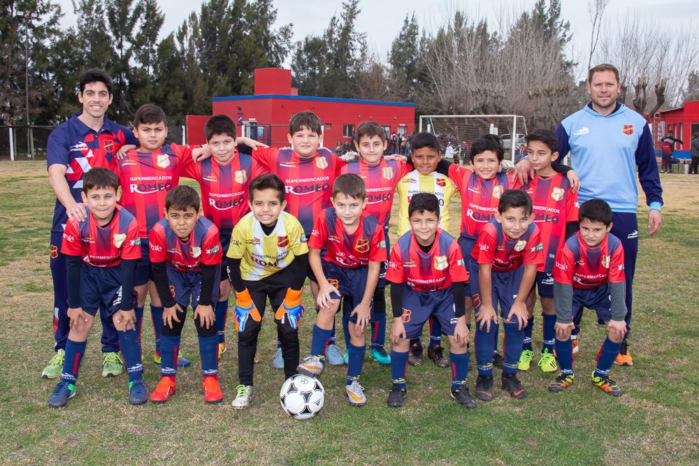 https://elfronton.club/wp-content/uploads/2019/09/Futbol_Categoria_2010.jpg