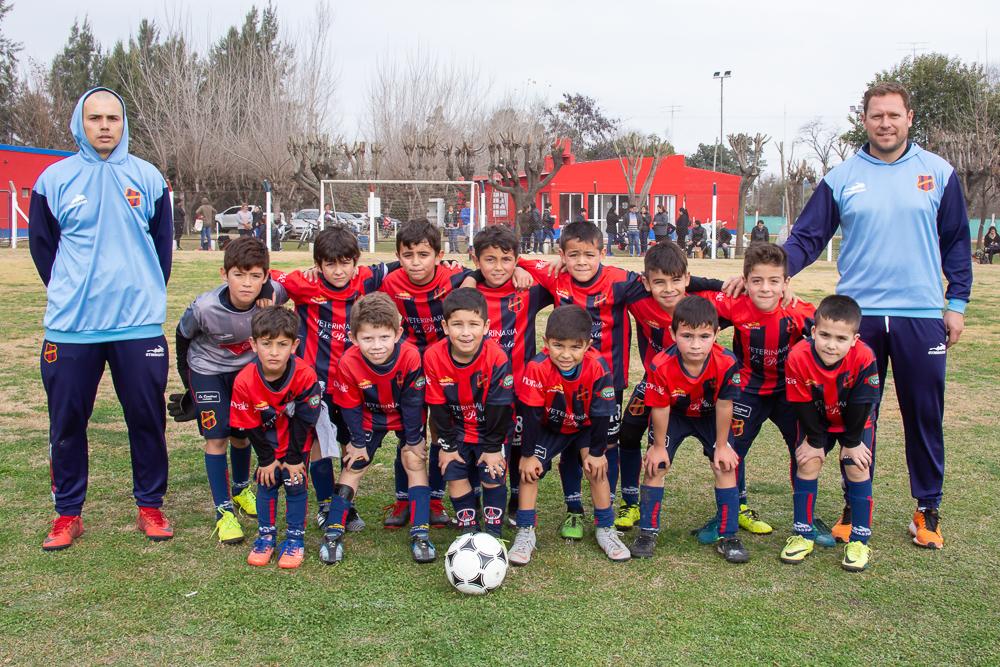 https://elfronton.club/wp-content/uploads/2019/09/Futbol_Categoria_2011.jpg
