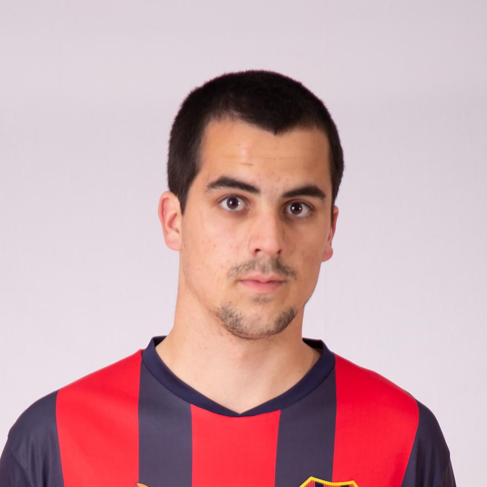 https://elfronton.club/wp-content/uploads/2019/09/Joaquin_Casado_09_Delantero_2.jpg