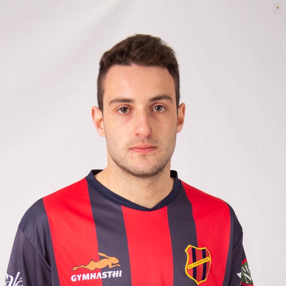 https://elfronton.club/wp-content/uploads/2019/09/Joaquin_Prizzi_03_Defensor_2.jpg