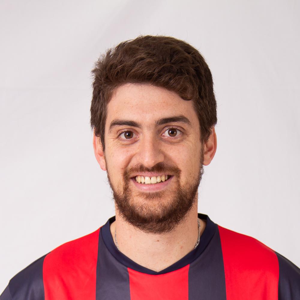 https://elfronton.club/wp-content/uploads/2019/09/Jonatan_Ferretti_02_Defensor_2.jpg