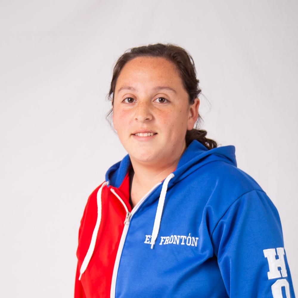 https://elfronton.club/wp-content/uploads/2019/09/Luciana_Figueroa_Hockey_Directora_Tecnica_Categoria_1ra_y_8va_2.jpg