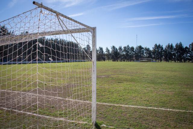 Sin Primera y a la espera de inferiores en el fútbol femenino