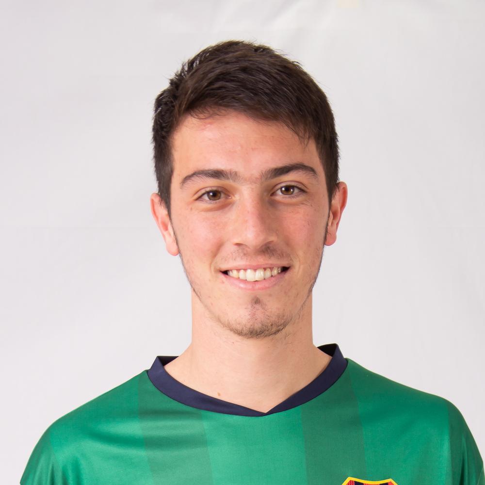 https://elfronton.club/wp-content/uploads/2019/09/Mateo_Valli_01_Arquero_2.jpg