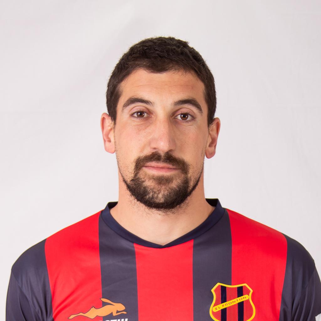 https://elfronton.club/wp-content/uploads/2019/09/Nicolas_Randazzo_02_Defensor_2.jpg