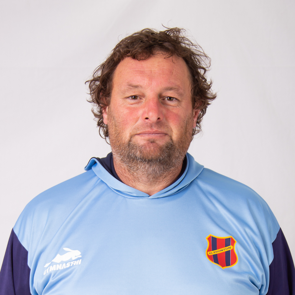 https://elfronton.club/wp-content/uploads/2019/09/Sergio_Chopo_Archiopoli_Director_Tecnico_2006_2007_2.jpg