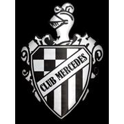 CLUB MERCEDES