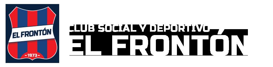 https://elfronton.club/wp-content/uploads/2019/09/el-fronton-logo-texto-footer-1.png