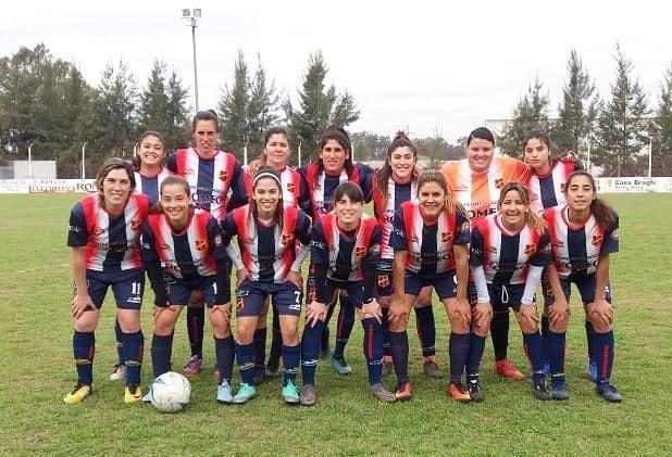 futbol_femenino_fronton