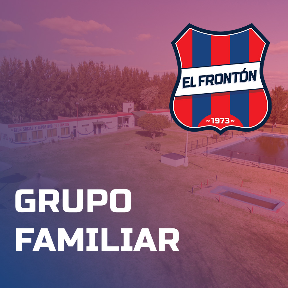 https://elfronton.club/wp-content/uploads/2019/09/grupo-familiar-el-fronton.jpg