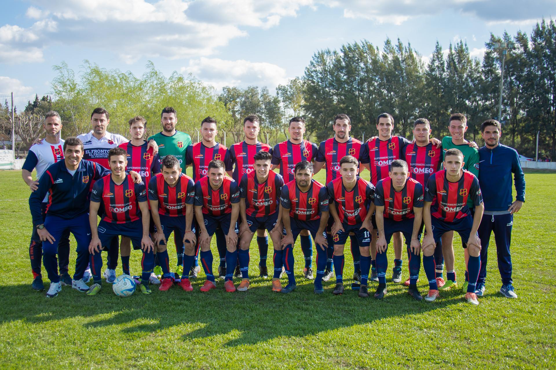 https://elfronton.club/wp-content/uploads/2019/09/plantel-primera-division-el-fronton.jpg