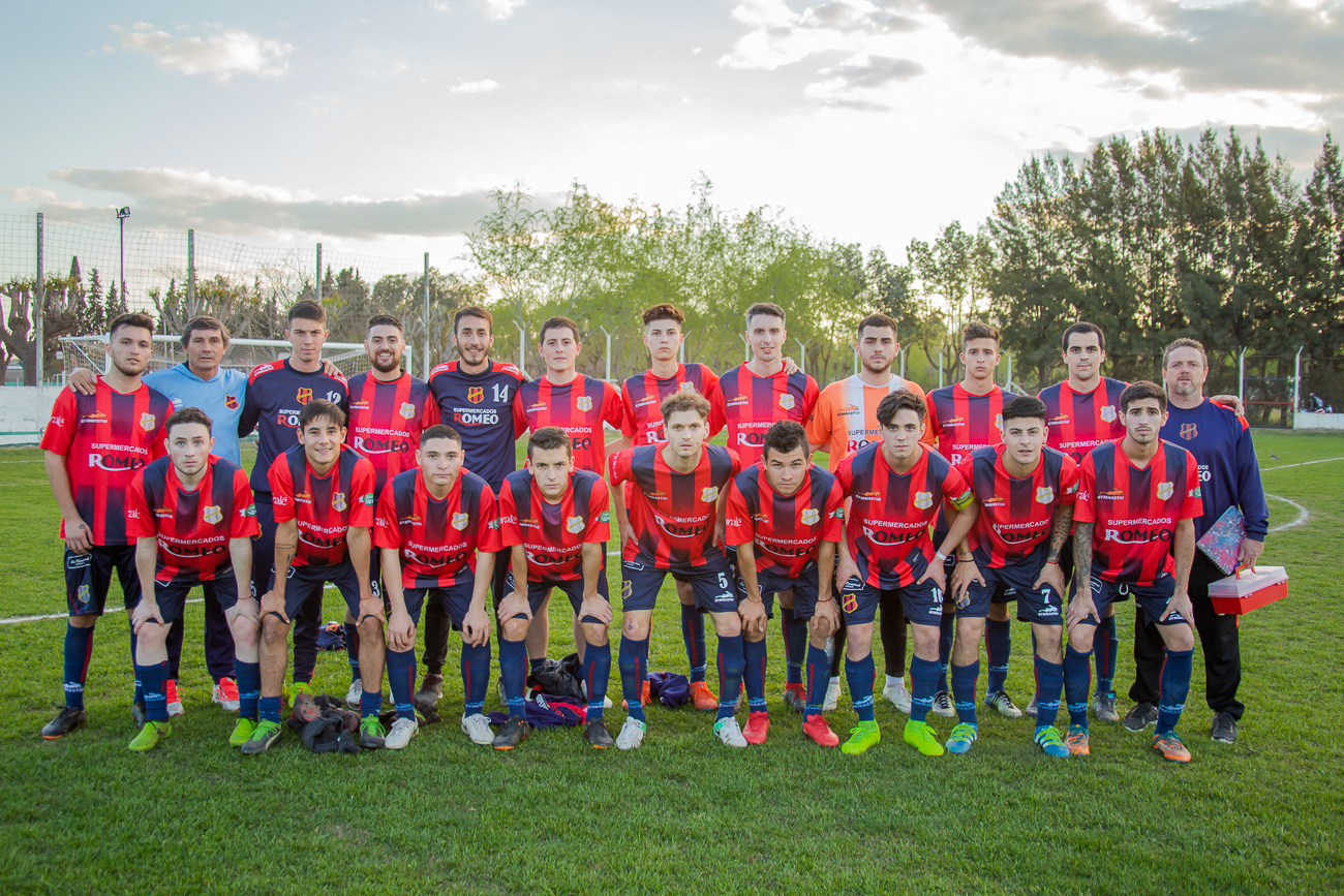 https://elfronton.club/wp-content/uploads/2019/09/plantel-tercera-division-el-fronton.jpg