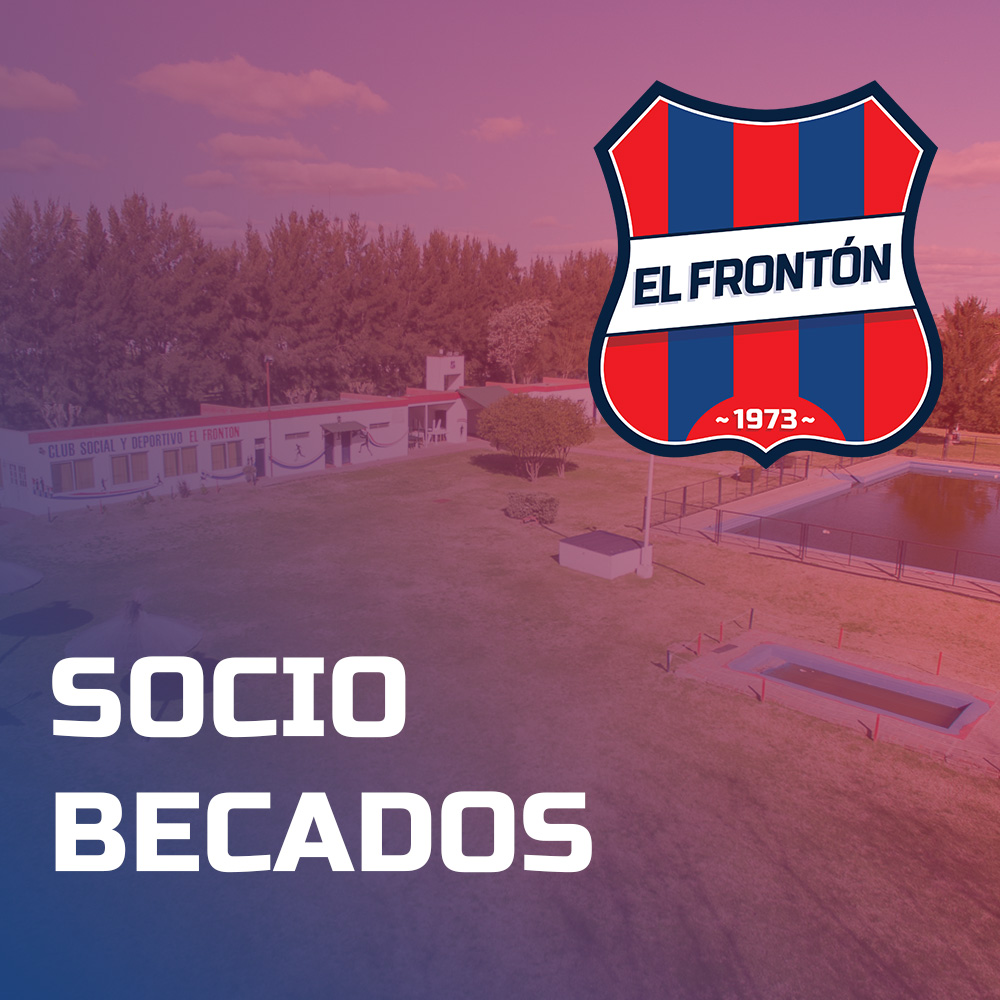 https://elfronton.club/wp-content/uploads/2019/09/socio-becados-el-fronton.jpg