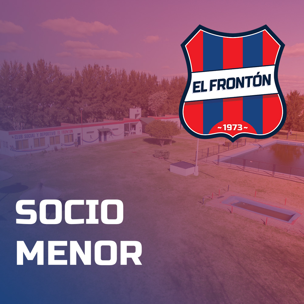 https://elfronton.club/wp-content/uploads/2019/09/socio-menor-el-fronton-1.jpg