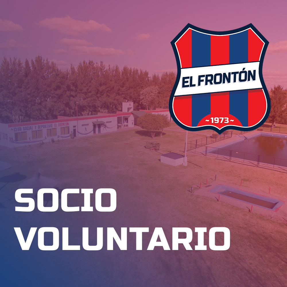 https://elfronton.club/wp-content/uploads/2019/09/socio-voluntario-el-fronton.jpg