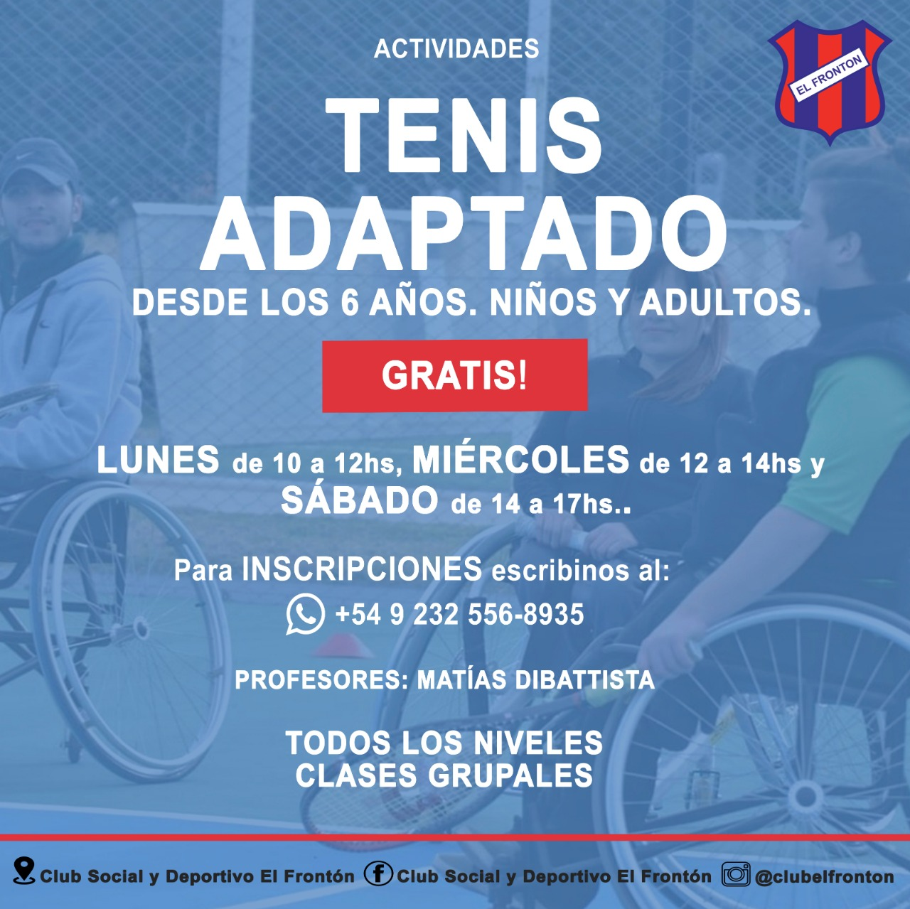 https://elfronton.club/wp-content/uploads/2019/09/tenis-adaptado-el-fronton.jpeg