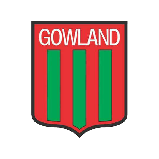 GOWLAND