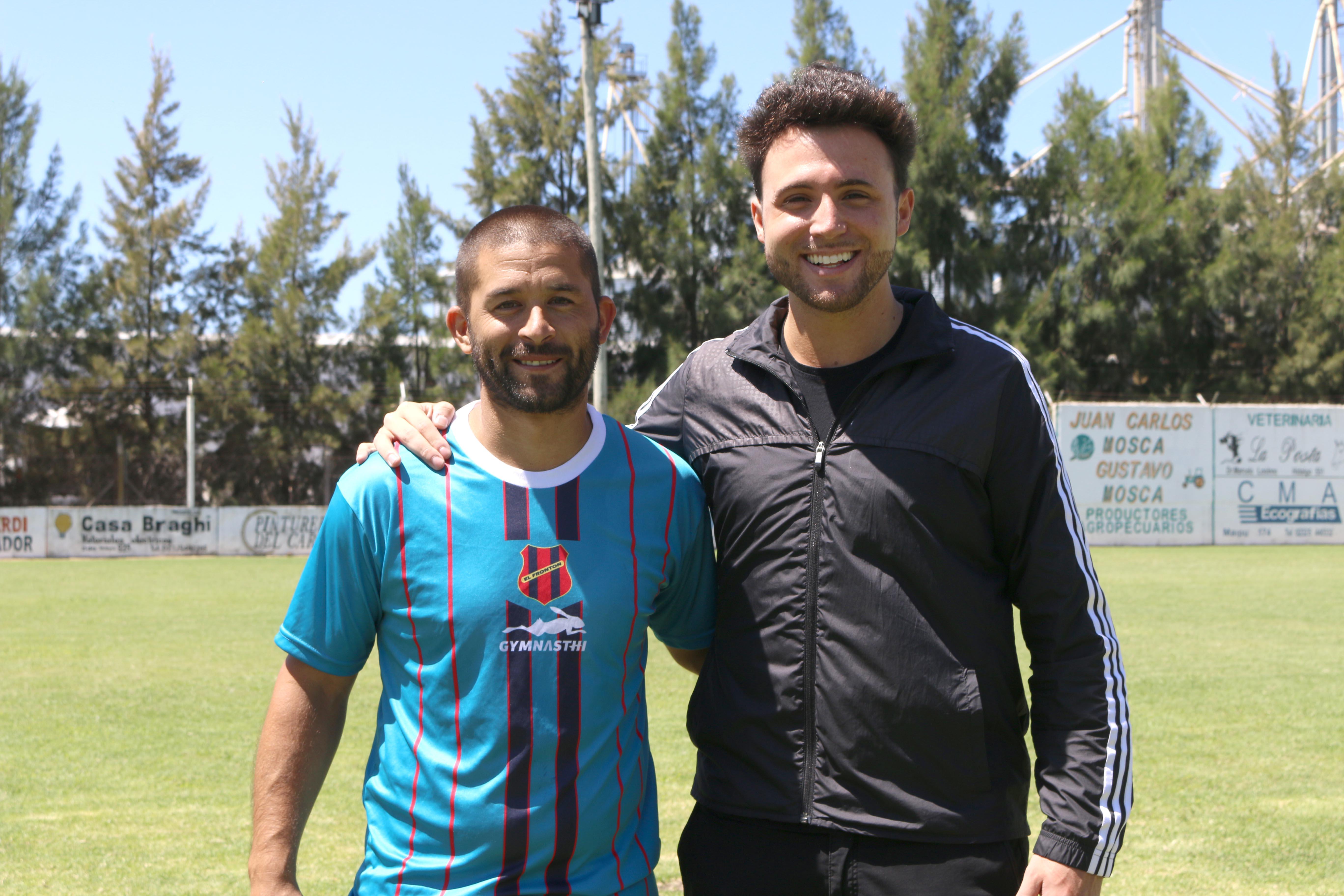 abel-oronda-tecnico-del-fronton-futbol