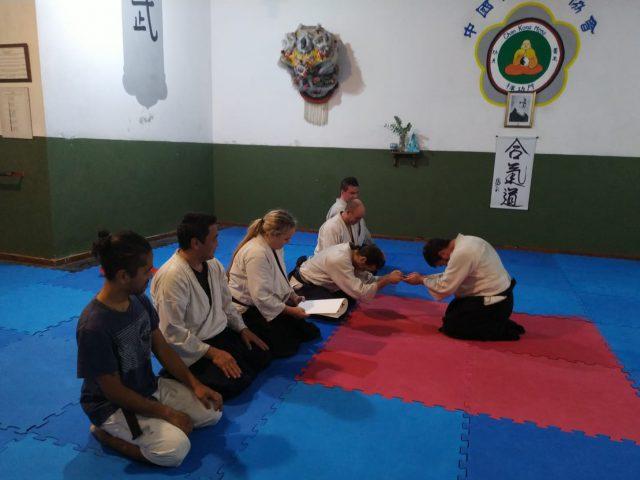 https://elfronton.club/wp-content/uploads/2020/03/Aikido-Bernard-Diploma-e1584542110700-640x480.jpg