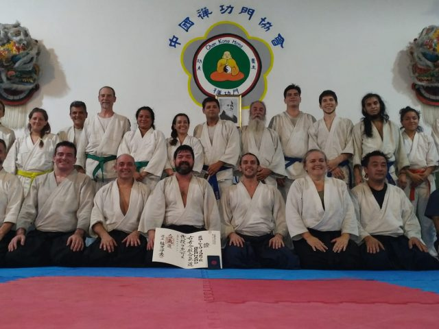 https://elfronton.club/wp-content/uploads/2020/03/Aikido-Reconocimiento-Fronton-e1584542093228-640x480.jpg