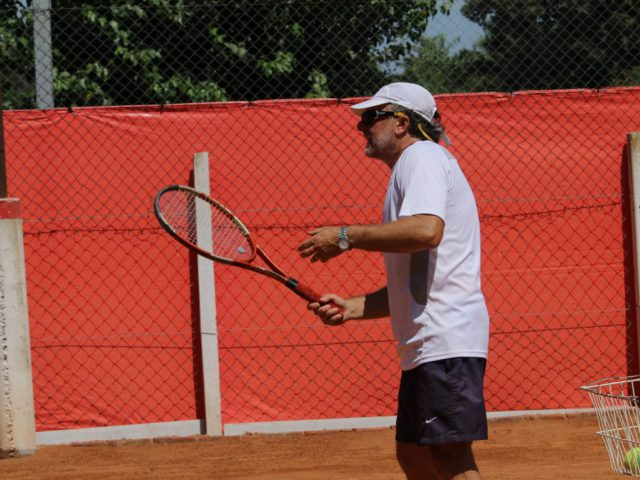 https://elfronton.club/wp-content/uploads/2020/03/Tenis-Entrenando-Presentacion-640x480.jpeg